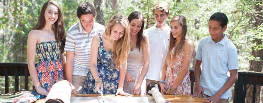 donate jewish summer camp