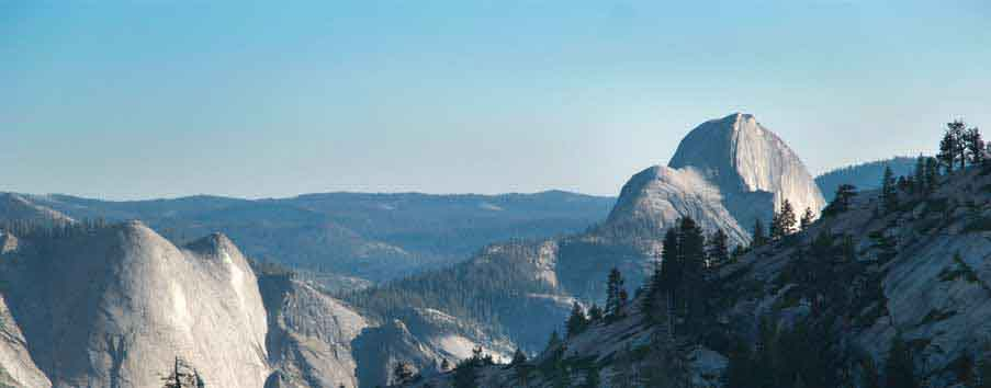 summer camps in northern california