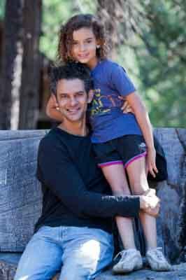 family-fall-2011-15