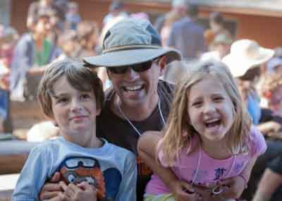family-fall-2011-7099