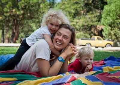family-fall-2011-7406