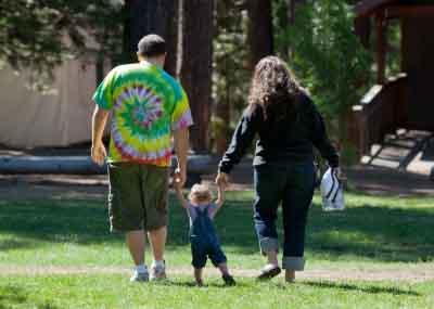 family-fall-2011-8129