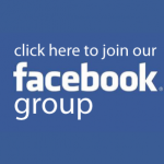 Join-best-Facebook-groups