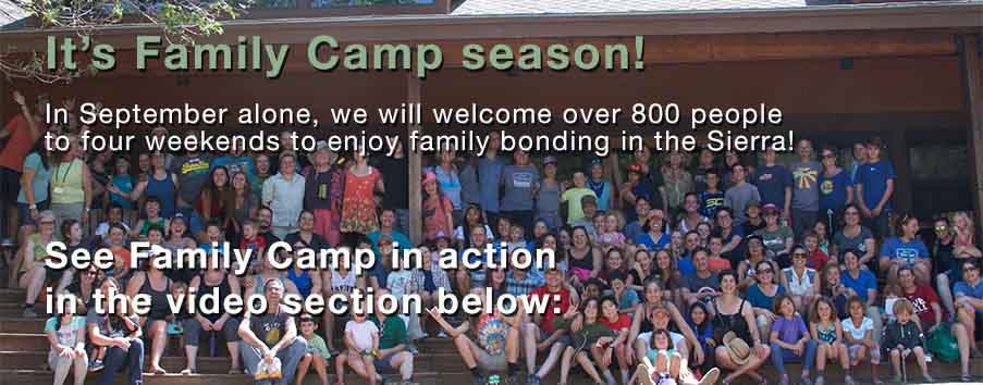 family-camp