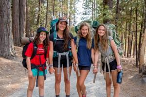 2015-camp-tawonga-session-iv56-2