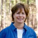 Deborah Wexler, Secretary