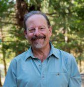 Ken Kramarz, Tawonga Institute Director