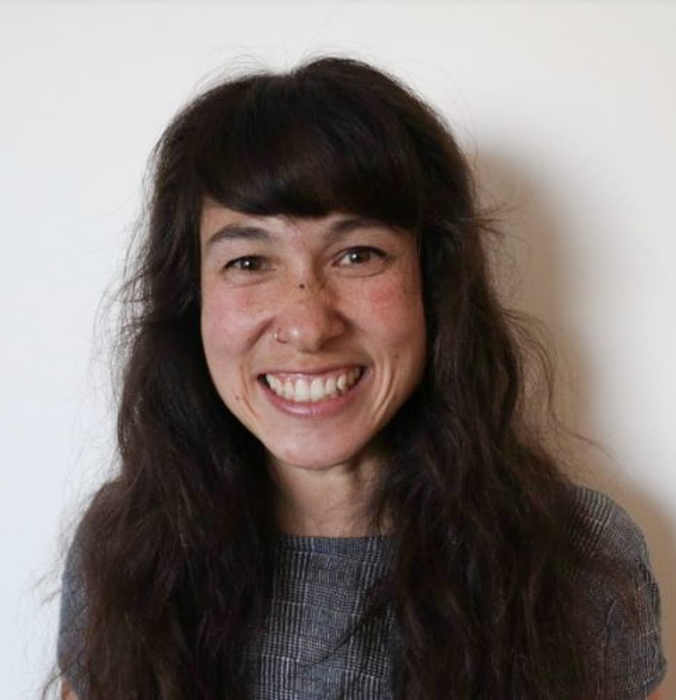 Kiyomi Gelber, Assistant Director