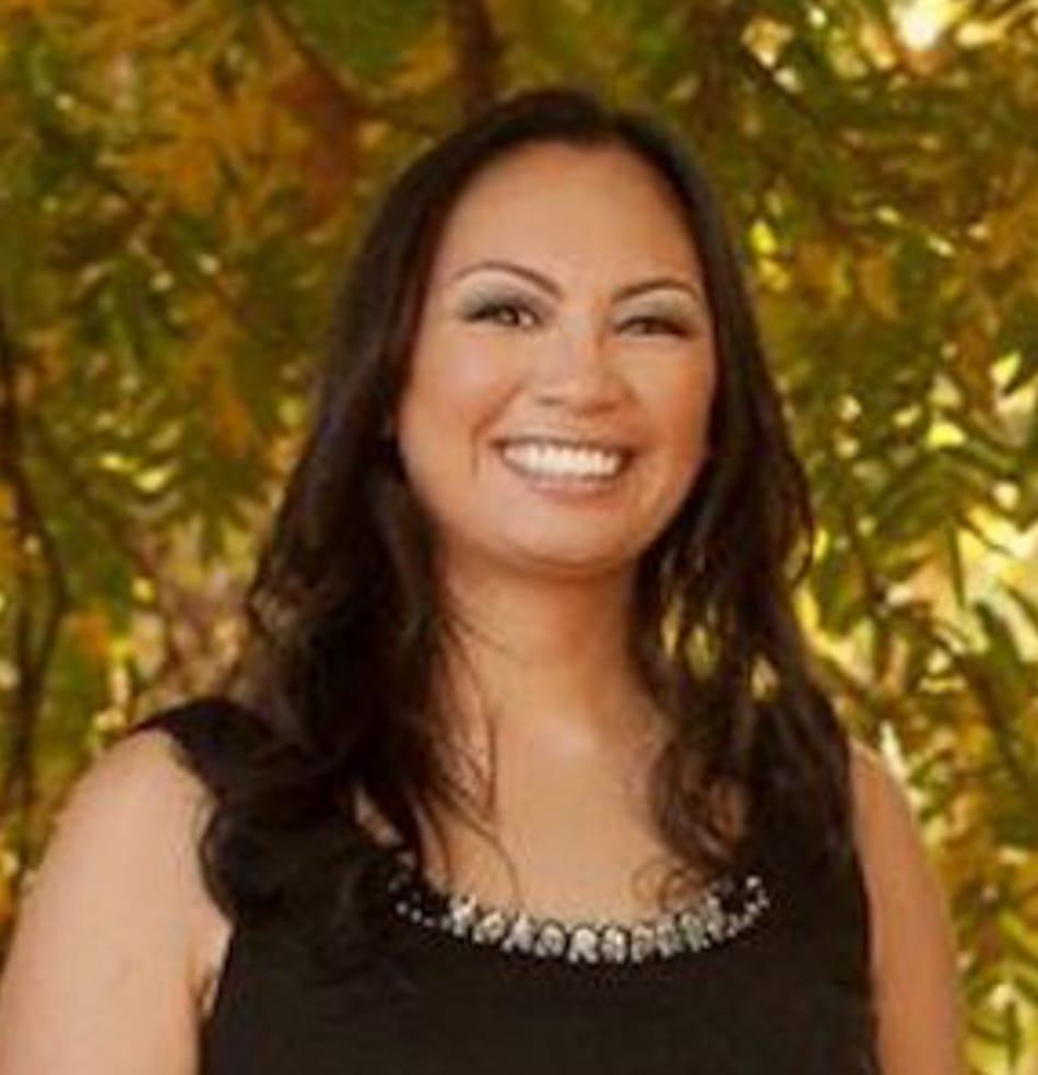 Rachelle Soriano, Controller