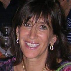Betsy Zeger