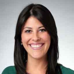 Jennifer Strasburg