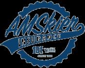 A. M. Skier Insurance