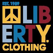 Liberty Clothing