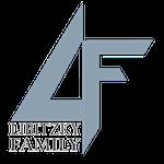 Libitzky Family Foundation